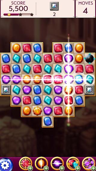 Mystery Match v1.79.0