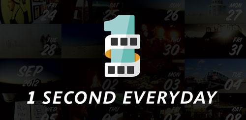 1Second