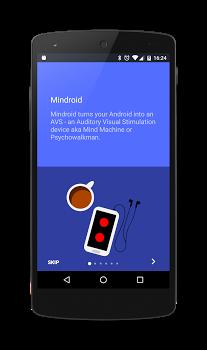 Mindroid FULL v4.2