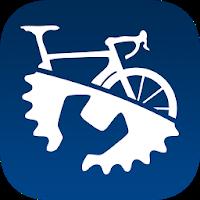 نرم افزار آموزشی تعمیر دوچرخه آیکون