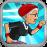 Angry Gran Run - Running Game789
