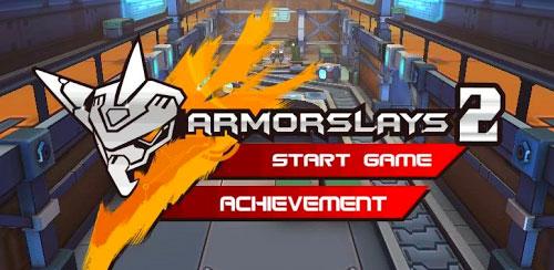 Armorslays 2 v1.2.1e
