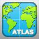 Atlas 2015789