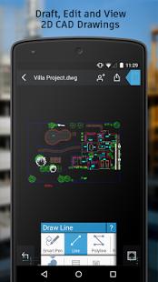 AutoCAD 360 PRO v4.0.6