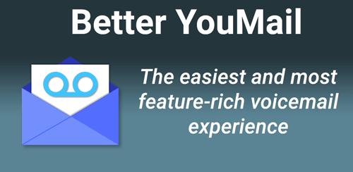 Better YouMail v7.0.2
