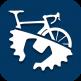 Bike Repair789