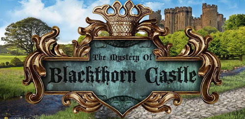 Blackthorn Castle v3.9 + data