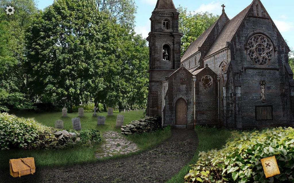 Blackthorn Castle v3.1 + data