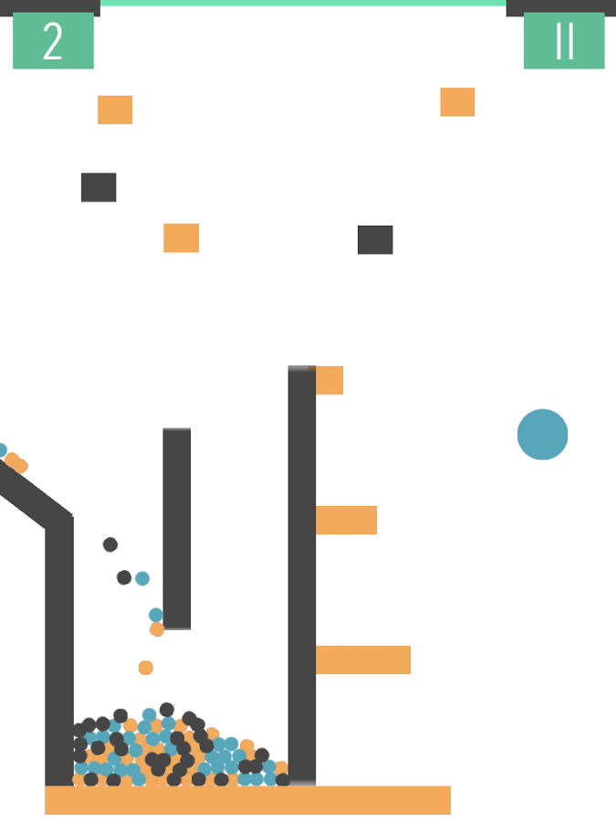 Bounce 1.0.1