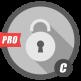 C Locker Pro ma