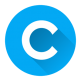 نرم افزار اشتراک گذاشتن لینک از اندروید به کامپیوتر CaastMe v1.4