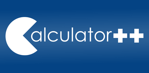 Calculator ++ 2.1.1