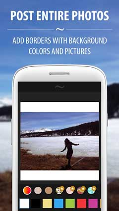 Camly Pro – Photo Editor v1.8.9