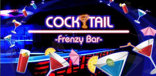 Cocktail Frenzy v1.0.2