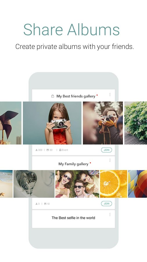 Cymera Collage & Filters v2.2.2