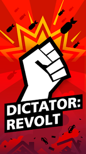 Dictator: Revolt v1.5.13