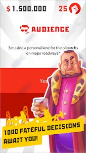 Dictator: Revolt v1.5.5