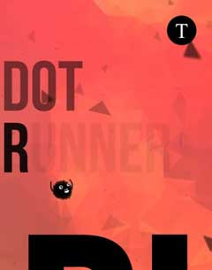 Dot Runner 1.1.0