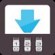 Downloader & Private Browser789