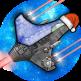 Event Horizon – space rpgn v0.15.1