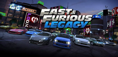 Fast-and-Furios-Leagcy