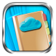 File Manager & Cloud Browser78989