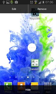Floating Toolbox Pro v3.46