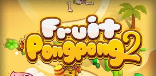 Fruit-Pingpong