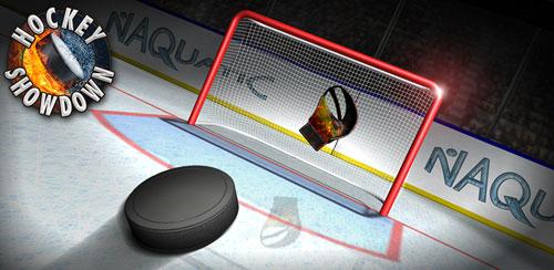Hockey Showdown v1.7.5
