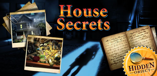 House Secrets v1.3