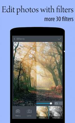 Imageart – Photo editor v1.0.5