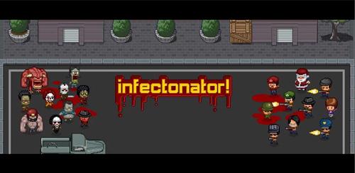 Infectonator v1.6.5