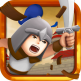 Kingdom Wars Online789