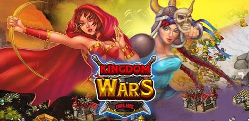 Kingdomwars-Online