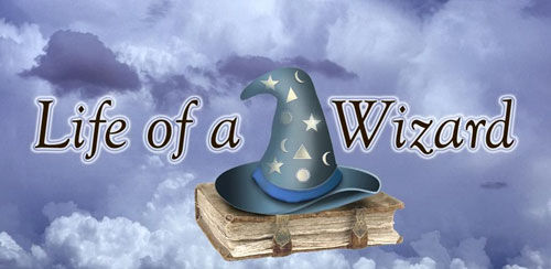 Life of a Wizard v1.2.0