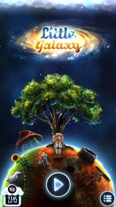 Little Galaxy Family v2.5.5