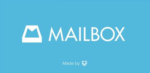 Mailbox v2.0.1