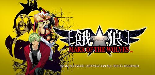 Mark-of-Wolves