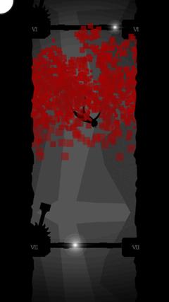 Mineshaft v1.1