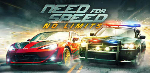 Need-for-Speed™-Most