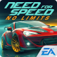 Need for Speed™ No 1