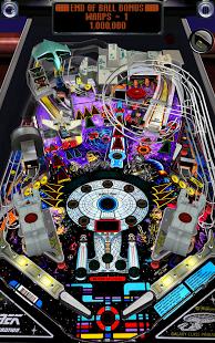 Pinball Arcade v2.14.6