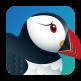 دانلود نرم افزار مرورگر اندروید پافین Puffin Browser Pro v7.7.2.30688