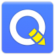 QuickEdit Text Editor789