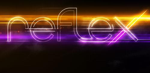 Reflex v1.11