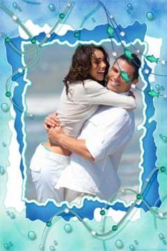 Romantic & Love Photo Frames 1.2.4