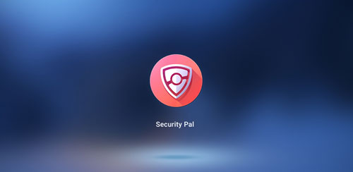 Security Pal Premium v1.4