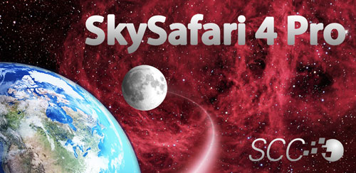 Sky-Safari
