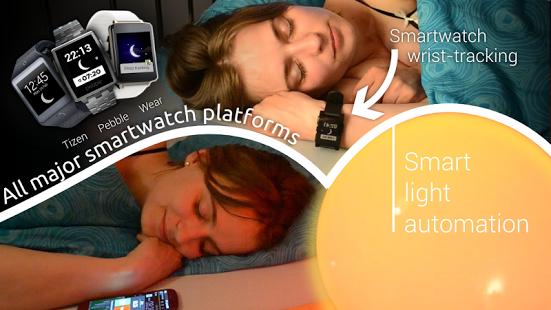 Sleep as Android v20161123