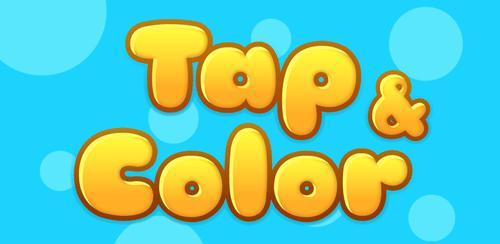 Tap-Color